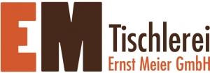Ernst Meier GmbH
